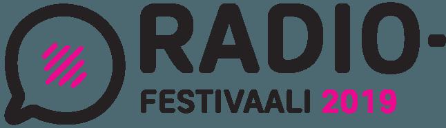 Radiofestivaali 2019