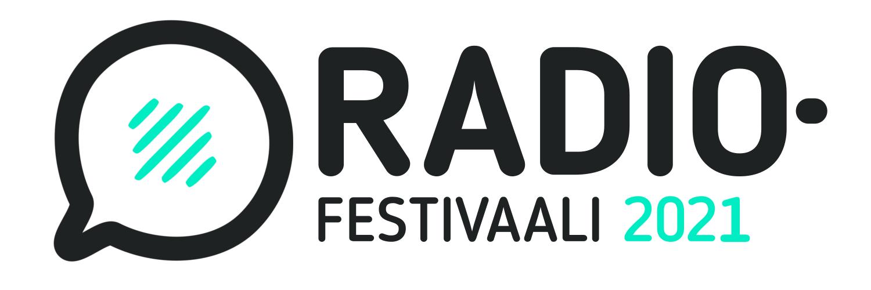 Radiofestivaali 2021